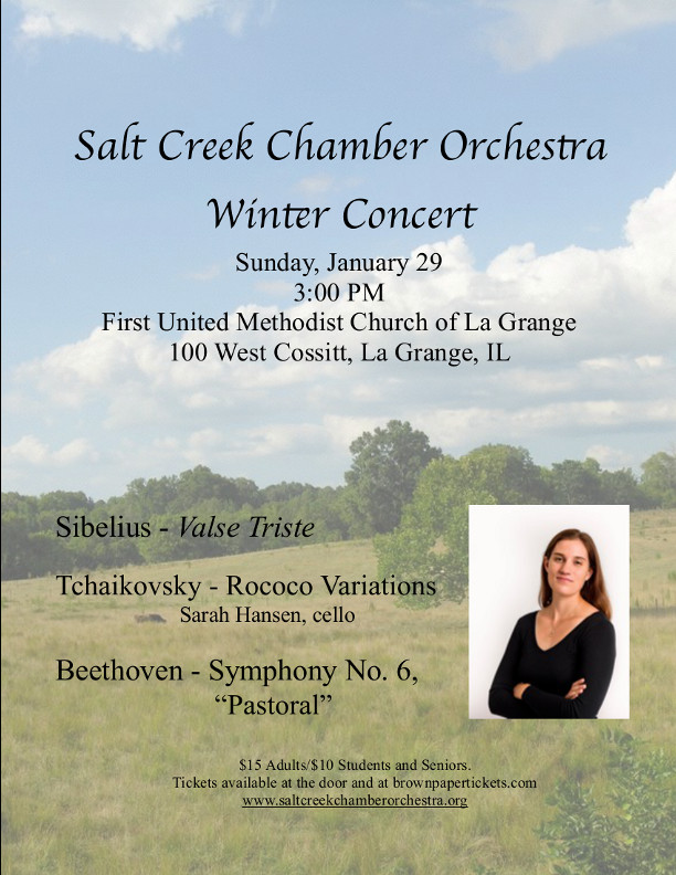 29-january-2017-winter-concert